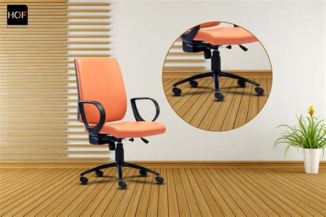 Office Furniture Buyers Buying Guide Home Office Furniture Office Furniture