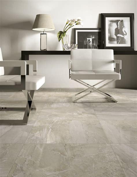 pavimenti finto marmo collezione royale gres porcellanato effetto marmo ragno