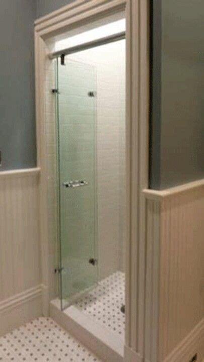 Accordian Shower Doors Accordion Shower Door Ideas 2016 Interior Exterior Doors