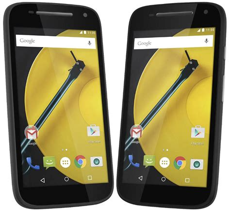 Hp Motorola Moto E Lte 2nd motorola moto e lte variant with android 5 0 appears on best buy techgiri