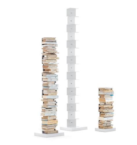 libreria architettura roma libri e arredamento architettura e design a roma