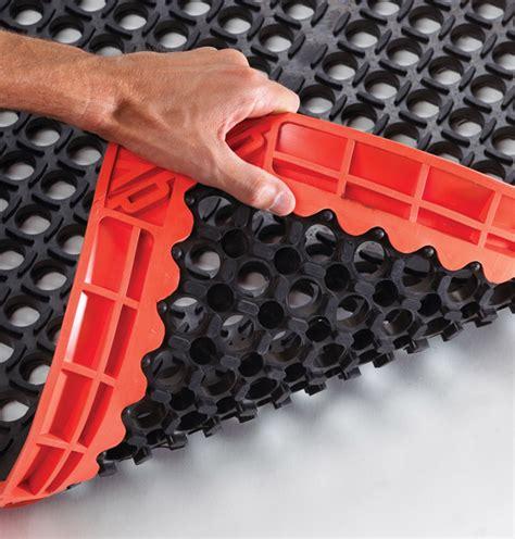 cushion ease kitchen mat tiles  rubber kitchen mats