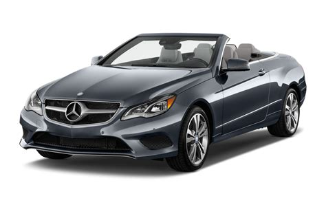 Mercedes 2015 Cars by 2015 Mercedes E Class Reviews And Rating Motor Trend