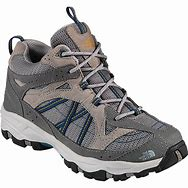 Image result for boys hiking boots