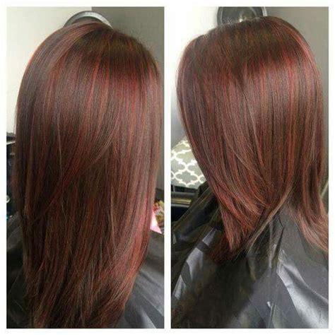 shoo that lightens hair color best 20 highlights ideas on