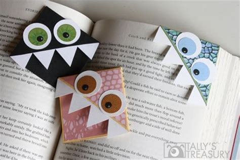 Paper Crafts That Sell - craft projects to make and sell 10 useful paper craft