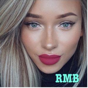 fresh look color blend contacts freshlook makeup turquoise color blend contact lens