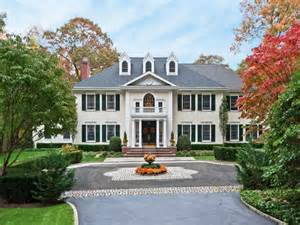 homes for sale mill neck homes for rent luxury colonial