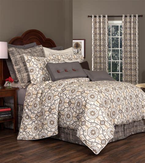 thomasville comforter sets izmir comforter set by thomasville