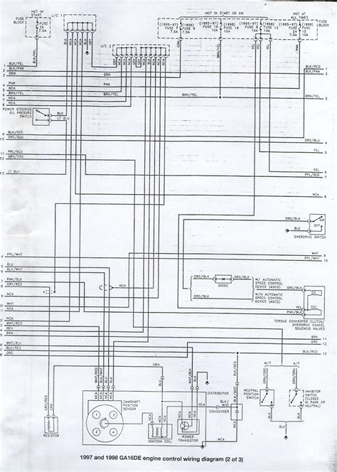 sony cdx gt56uiw wiring diagram sony cdx gt56uiw wiring diagram elvenlabs