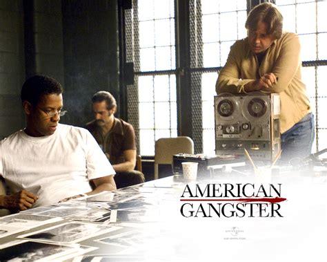 film gangster american streaming american gangster movies wallpaper 433270 fanpop