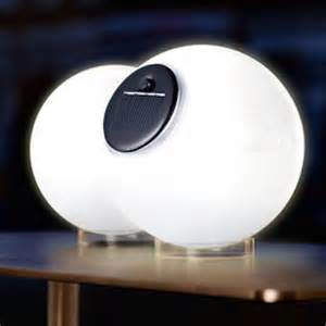 rechargeable solar lights rechargeable white solar glass globe light with stand set