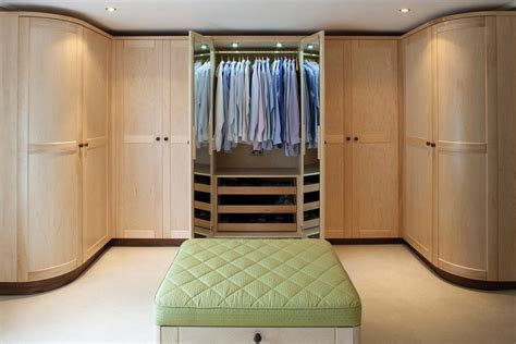 contemporary fitted bedroom furniture contemporary fitted bedroom furniture 28 contemporary