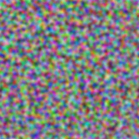 filter forge 3 0 beta script api for noise and blending filter forge 3 0 beta script api for noise and blending