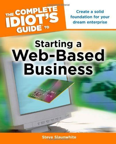 The Complete Idiot S Guide To Mba Basics Pdf by Web Based Security Systems Security Systems