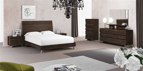 star furniture bedroom sets star international furniture vivente bruno bedroom set