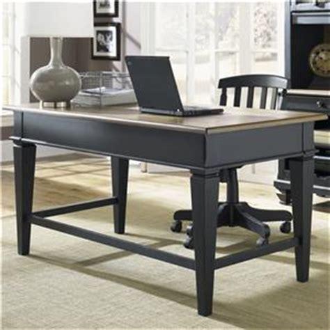 Home Office Furniture Ct Page 5 Of Desks Hartford Bridgeport Connecticut Desks Pilgrim Furniture City
