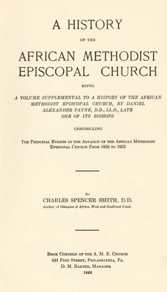 apex church