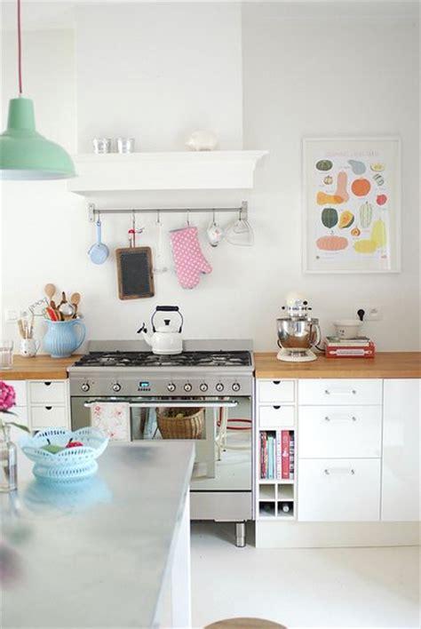 pastel kitchen ideas planning a kitchen fashioned susie a