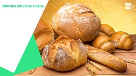 alimentazione bio alimentazione bio ecco il lievito naturale preparato con