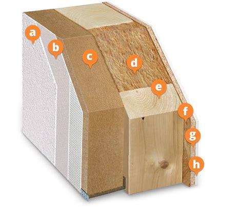 fertighauswand aufbau fertighaus bauen h 228 user anbieter preise tipps
