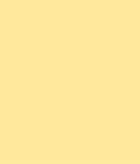 buy asian paints tractor emulsion honey mustard at low price in india snapdeal
