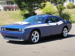 2012 Dodge Challenger Sxt Performance Parts 2012 Dodge Avenger Supercharger Autos Post