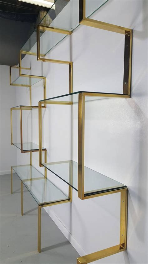 etagere shelving 25 best ideas about retail shelving on pinterest store