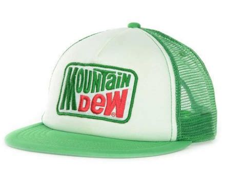 Topi Trucker Snapback Wars Coffee 78 best images about mountain dew on