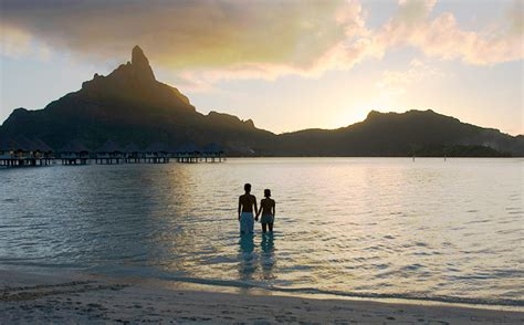 Vacation Trips For Couples 10 Vacation Ideas For Globe Trotting Couples