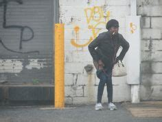 bathroom in her pants 1000 images about homeless beggars washington dc on pinterest homeless people