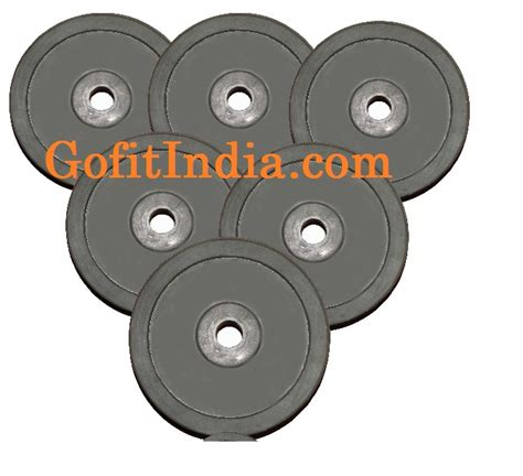 bench press rod weight dumbbells