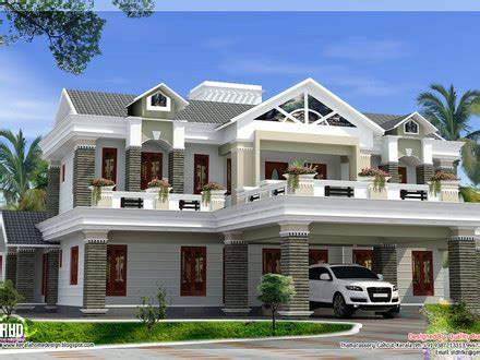 october 2012 kerala home design and floor plans floor plan available 2900 square feet floor plan available
