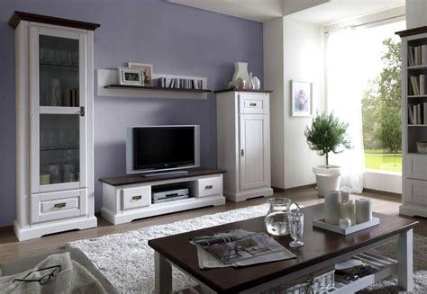 billige k chenzeile wohnzimmerm bel wohnwertigcom