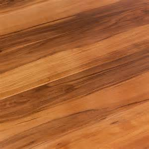 quick step veresque cider applewood 8mm laminate flooring