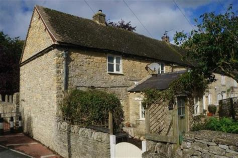 Cottages For Sale In The Cotswolds by Search Cottages For Sale In Cotswolds Onthemarket