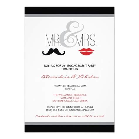 mr mrs wedding invitations 241 best images about mr and mrs wedding invitations on