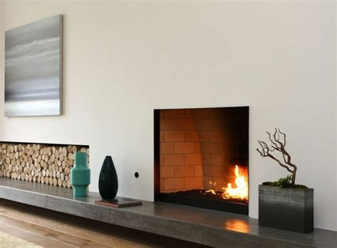 45 best images about fireplace on pinterest open