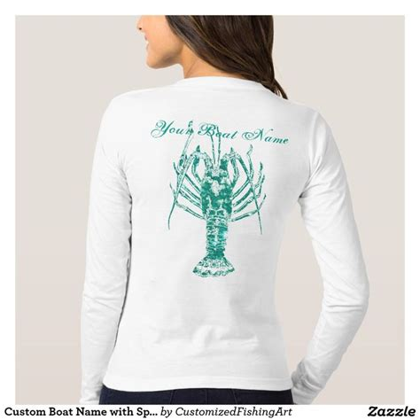 nautical boat names 71 best nautical gifts images on pinterest nautical
