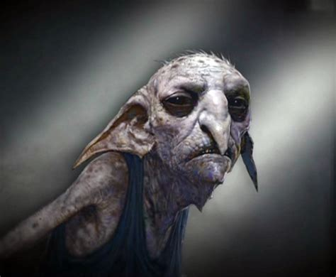 house elf harry potter how were house elves ever enslaved asksciencefiction