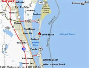 where is cocoa florida on map cocoa florida map memes