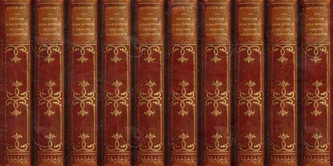 Buku Back To Tarbiyah Original image gallery book spine