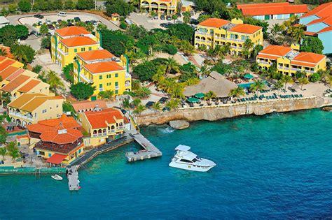 dive resort the best overall resort in bonaire buddy dive