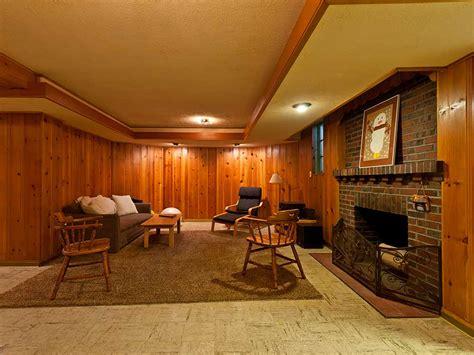 basement pine knotty pine basement ceiling related keywords knotty