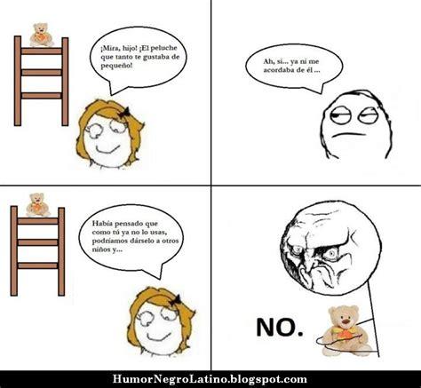 Memes Latinos - memes en espaol latino 208451 154807357916531