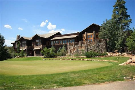 homes for rent in prescott az on luxury golf homes