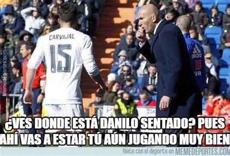 Memes Real Madrid - los memes del wolfsburgo real madrid