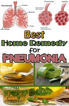 Rapid Clear Detox Drink Near Me by How To Cure Pneumonia Pneumonia