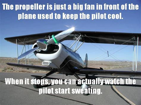 Airplane Meme - monday morning randomness aviation humor aviation and humor
