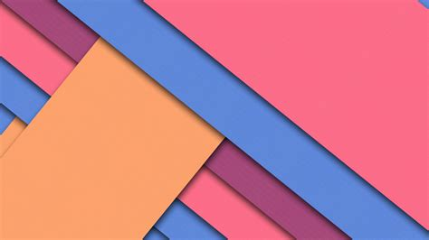 material design color combination 1 pattern 35 color schemes material design wallpaper